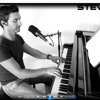 Wonderfull Tonight - Eric Clapton ( Joseph Stevani Acoustic Piano Cover )