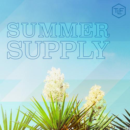 Summer Supply