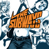 The Subways -  I'm In Love