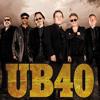 Breakfast In Bed - UB40 DJREX EXT
