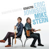 Eric Johnson & Mike Stern: Benny Man's Blues