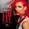 InaWordFab presents XO Radio Episode 5 featuring Justina Valentine
