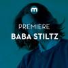 Premiere: Baba Stiltz 'Aches'