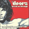The Doors - Break On Through (CompleteJ & Poe Junior Edit)