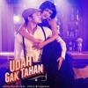 Julia Perez - Udah Gak Tahan (feat. Indra Bruggman)