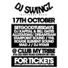 #DJSwingzBdayBash Mix Cd Old Skool Rnb,Hiphop,Afrobeats & Dancehall