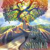 Higher Self Meditation/تأمل الذات الأعلى