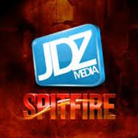 Cover mp3 JDZmedia - Bugzy Malone [SPITFIRE]