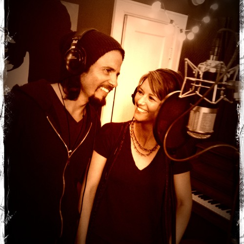 WESTLEIGH Wicked Game
