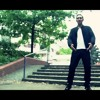 Eko Fresh Feat Ali Lan Lass Ma Ya Album Cover