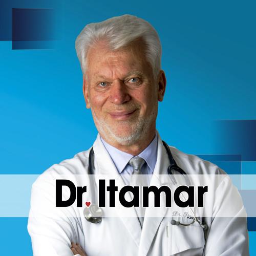 Jingle Dr. Itamar 15055