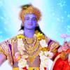 Shanta Karam Bhujaga Shayanam (Extended Version)