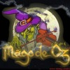 Mix Mago De Oz (Fiesta Pagana - Costa Del Silencio - Molinos De Viento) - DJ GERMAN GUARIN.MP3