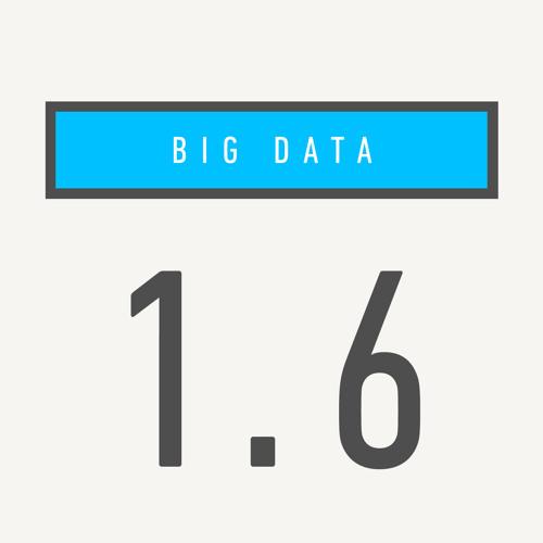 "Big Data - ""Dangerous (CHAPPO Remix)"""