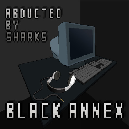Abducted By Sharks - Optic Fibre Redial