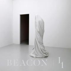 Beacon - Fault Lines