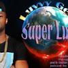 Super Luv