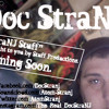 Definition Of A Rap Flow- Doc StraNJ