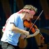 G.-Ph.Telemann. Concerto per flauto dolce, flauto traverso, archi e basso e-moll (TWV 52:e1)