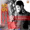 08. Ami Tomar Kache Rakbo Mashup Mix by DJ RANO