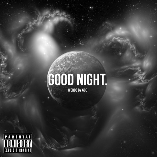 God Good Night By Youaintgod Just God Free Listening On Soundcloud