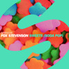 Fox Stevenson - Sweets (Soda Pop)