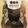 Swedish House Mafia - Greyhound (ak9 Bootleg)[Free Download]