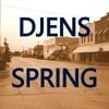 Djens - Spring