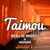 Beau Di Angelo & XAVI3R3 - Taimou