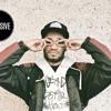 Kaytranada - Unreleased (Hip-Hop Is Dead)