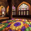 Surah Ar Rahman - Ahmed Said Al Omrany