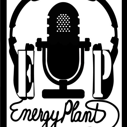 Energy Plant on KZFR - 3/15/14