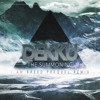 Dekku - The Summoning (I Am. Breed PREQUEL Remix) // FREE DL