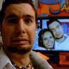Me mata - Café Tacuba INGRATA (parodia)