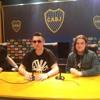 Arctic Monkeys - Brianstorm - Drum practicing