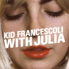 Kid Francescoli - Boom Boom #2