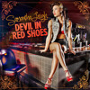 Devil In Red Shoes