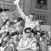 Download برنامج وثائقي عن رحيل جمال عبد الناصر -28-09-2014 Fm105.8 HD Stereo All Rights Reserved © E R T U S Mp3
