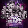 La Música Que Suena (Quino Garcia Ft Various Artist) FREE DOWNLOAD
