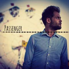America - Passenger, The Once & Stu Larsen