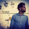 Angel From Montgomery - Passenger, The Once & Stu Larsen