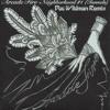 Arcade Fire - Neighborhood #1 (Tunnels) Doc Wildman Remix