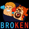 BroKen #4 - How To Be A Fan   What If You Had Bewbs    YouTube Douches