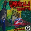 Umbrella MC Intro (Scratch DJ Mad Faka)