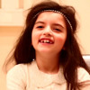 Angelina Jordan - What A Difference A Day Make