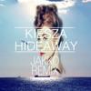 kiesza-hideaway-jakko-remix-jakko-music