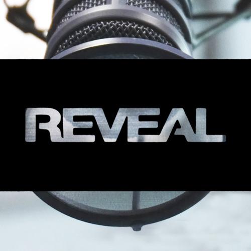 Reveal Radio: Pilot 1 segments