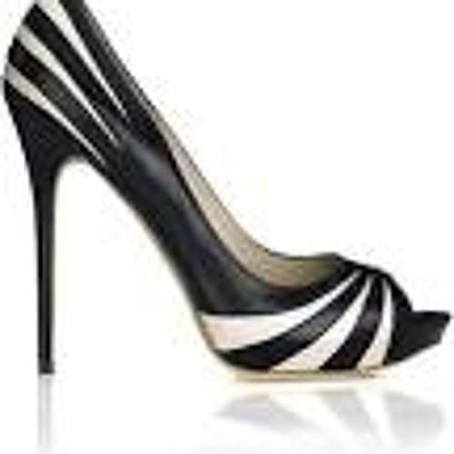 Shoe Sweet: Horse Shoes