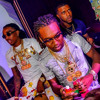 Migos - No Mediocre (Remix) (DigitalDripped.com)
