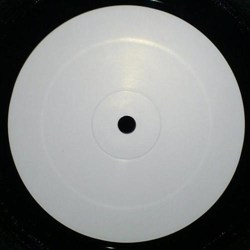 Onoffon - Pendenciero (Original Mix)
